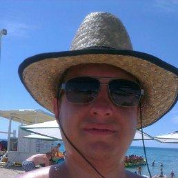 Александр, 31 год, Ильинский
