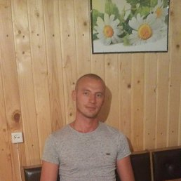 Александр, 29 лет, Бежецк