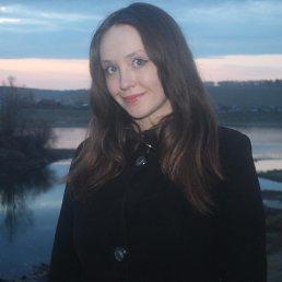 лебедева, 23 года, Иркутск