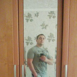 Александр, 35 лет, Рамешки