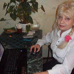 nadya, 62 года, Дедовск