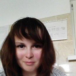 Рита, 23 года, Магнитогорск