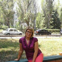 Александра, 46 лет, Волноваха