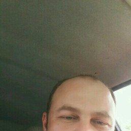 Александр, 29 лет, Пятигорский