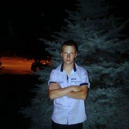 Валєра, 26 лет, Волочиск