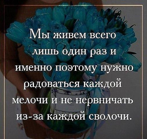 Ольга Курс - 7 июля 2016 в 14:46