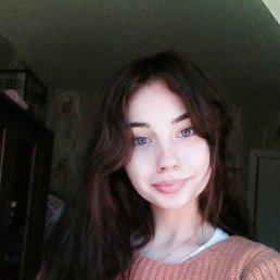 Оля, 23 года, Сергиев Посад-7