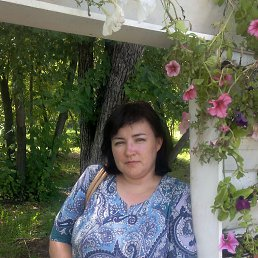 Инга, , Иркутск