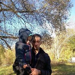 Денис, 39 лет, Орехово-Зуево