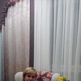 Нина, 57 лет, Тюмень
