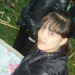 Кристина, 26 лет, Альметьевск