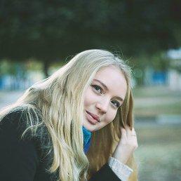 Фото Варвара, Курск, 24 года - добавлено 16 июня 2016