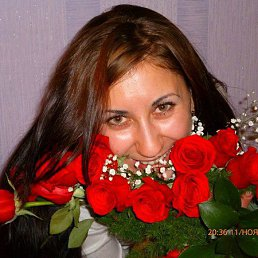 Анастасия, 29 лет, Купино