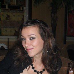 Виктория, 32 года, Славутич
