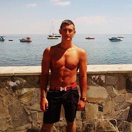 Андрей, 24 года, Свердловск
