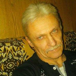 Сергей, 56 лет, Шатск