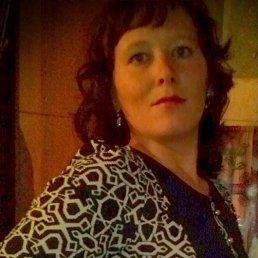 марина, 31 год, Нязепетровск