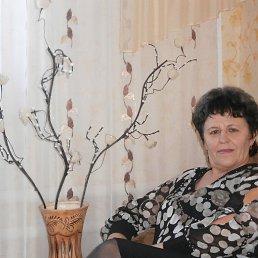Людмила, 64 года, Алейск