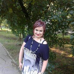 Тамара, , Алчевск