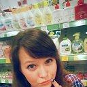 Фото Станислава, Ульяновск, 26 лет - добавлено 25 июля 2016