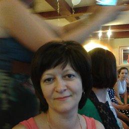 irina, 51 год, Ленинградская