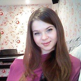 Ольга, 28 лет, Добрянка