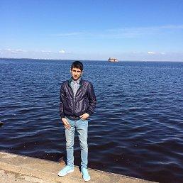 Сурен, 21 год, Ломоносов