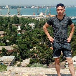 Вячеслав, 29 лет, Удельная