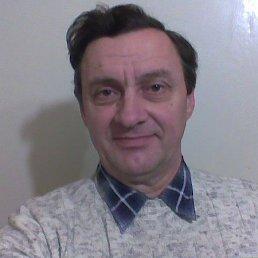 Сергей, 64 года, Данилов