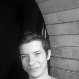 Руслан, 24 года, Курахово