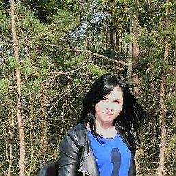 Ирина, 29 лет, Новоград-Волынский