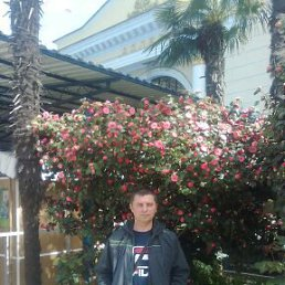 Виталий, 52 года, Конотоп