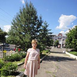 Татьяна, , Балашов