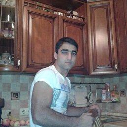 Ali, 27 лет, Одинцово