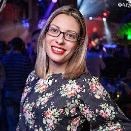 Мария, 35 лет, Заринск