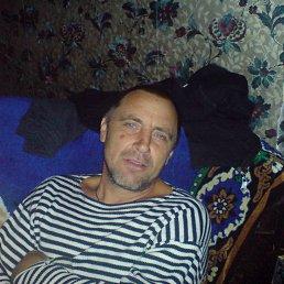 Евгений, 57 лет, Сватово