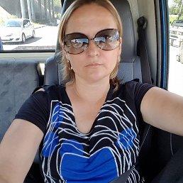 Нина, 38 лет, Владивосток