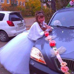 Aleksandra, 30 лет, Усолье-Сибирское