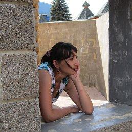 Анжелика, 33 года, Белгород