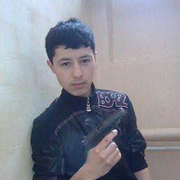 Тулеген, 25 лет, Суровикино
