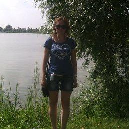 яна, 28 лет, Узловая
