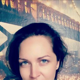 Инна, 29 лет, Кропоткин