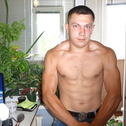 Дмитрий, 27 лет, Зеленодольск