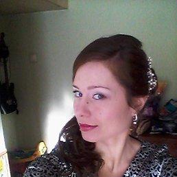Вера, 33 года, Рязань