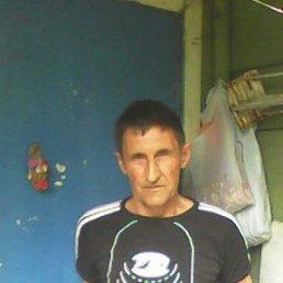 Юрий, 64 года, Солнечногорск-7