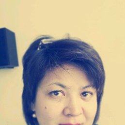 Салия, 51 год, Мичуринское