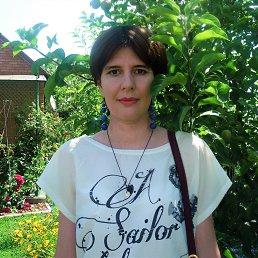 Ольга, 33 года, Зимовники