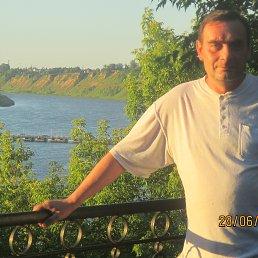 СЕРГЕЙ, 44 года, Павлово