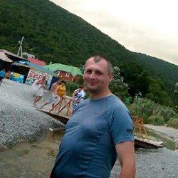 Денис, 39 лет, Крымск