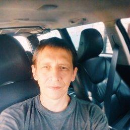 Evgeny, 46 лет, Дубна